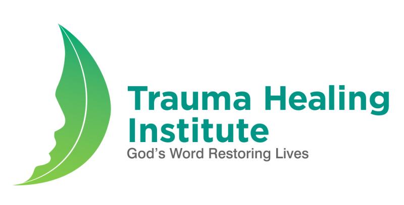 Trauma Healing Institute | Identity